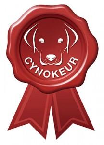 Logo-Cynokeur1