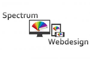 Spectrum Webdesign